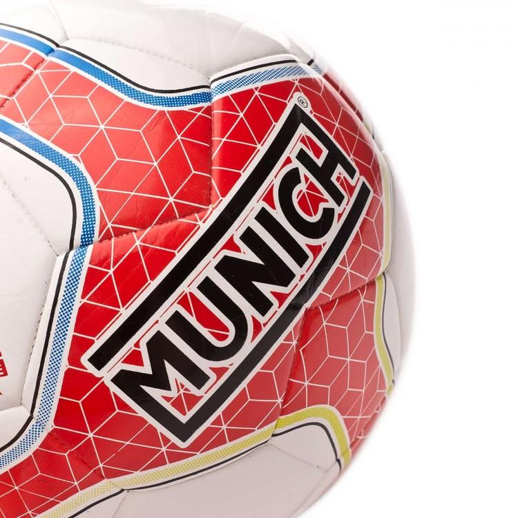 balon-munich-cnfs-rfef-sala-2018-2019-blanco-rojo-4.jpg