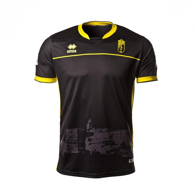 camiseta-errea-granada-cf-segunda-equipacion-2018-2019-nino-negro-1.jpg
