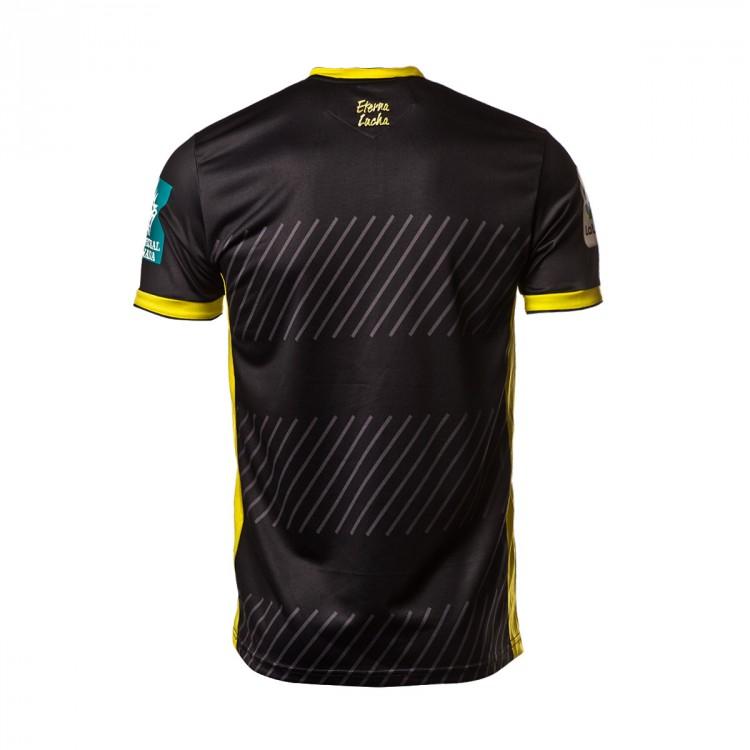 camiseta-errea-granada-cf-segunda-equipacion-2018-2019-nino-negro-2.jpg