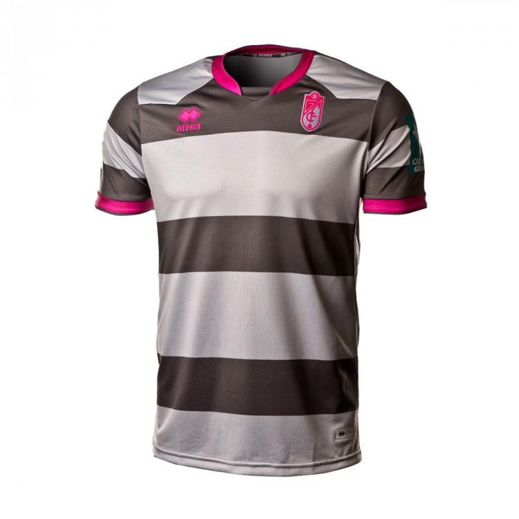 camiseta-errea-granada-cf-tercera-equipacion-2018-2019-nino-gris-0.jpg
