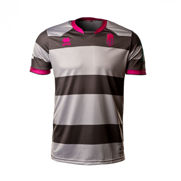 camiseta-errea-granada-cf-tercera-equipacion-2018-2019-nino-gris-1.jpg