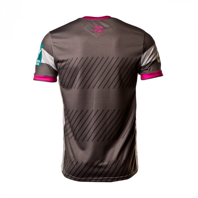 camiseta-errea-granada-cf-tercera-equipacion-2018-2019-nino-gris-2.jpg