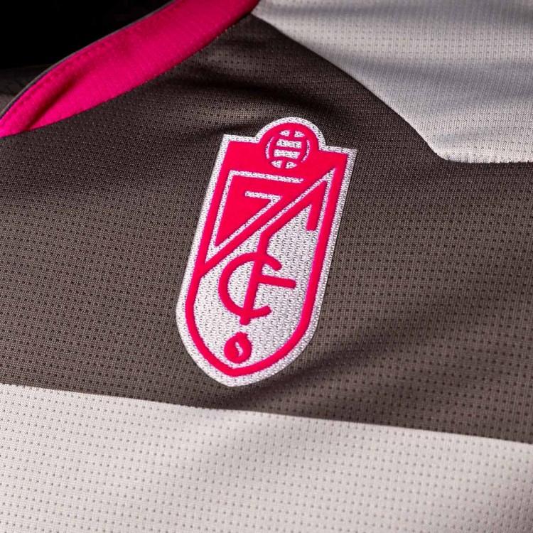 camiseta-errea-granada-cf-tercera-equipacion-2018-2019-nino-gris-3.jpg