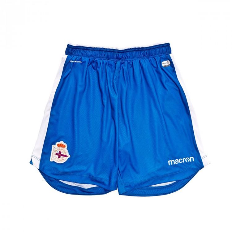 pantalon-corto-macron-rc-deportivo-la-coruna-primera-equipacion-2018-2019-nino-royal-0.jpg