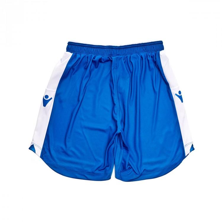 pantalon-corto-macron-rc-deportivo-la-coruna-primera-equipacion-2018-2019-nino-royal-2.jpg
