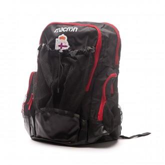 Backpack  Macron RC Deportivo La Coruña 2018-2019 nulo