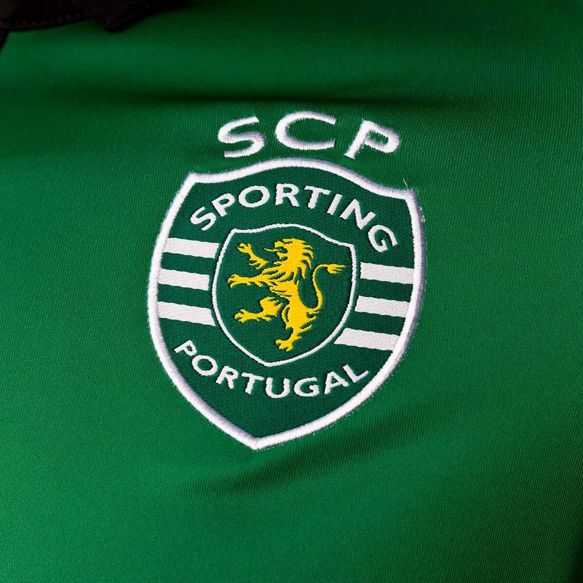 sudadera Sporting CP baratos