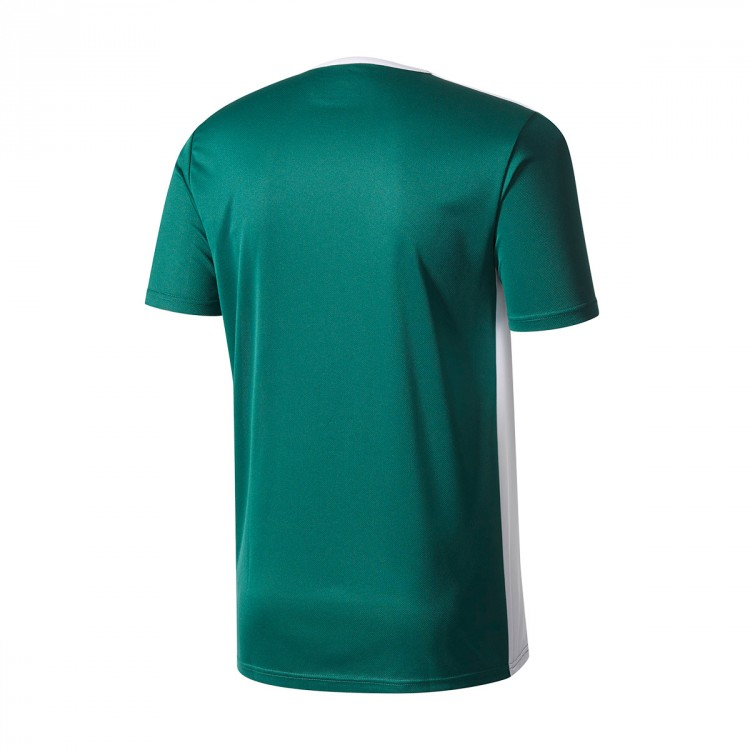 camiseta-adidas-entrada-18-mc-core-green-white-1.jpg