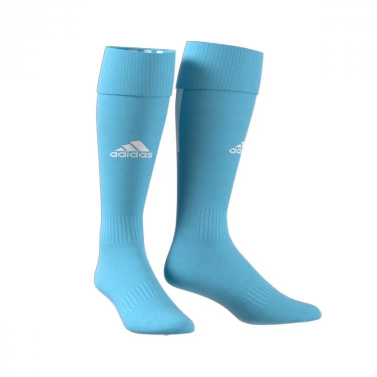 medias-adidas-santos-18-clear-blue-white-0.jpg