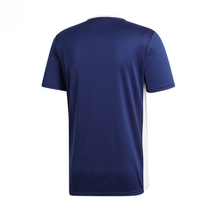 camiseta-adidas-entrada-18-mc-dark-blue-white-1.jpg