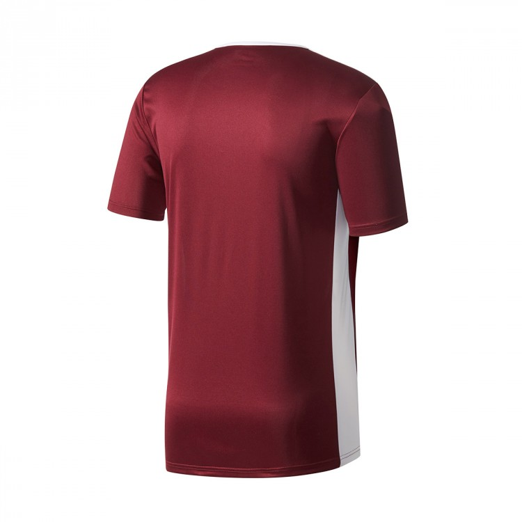 camiseta-adidas-entrada-18-mc-maroon-white-1.jpg