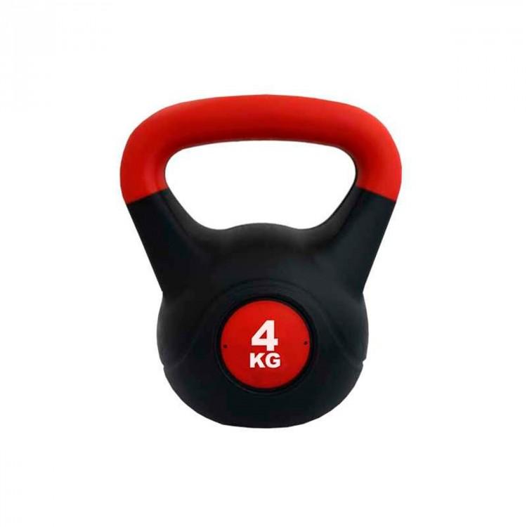 jim-sports-pesa-rusa-kettlebell-pvc-4-kg-negro-rojo-0.jpg