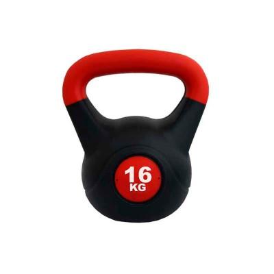 jim-sports-pesa-rusa-kettlebell-pvc-16-kg-negro-rojo-0.jpg