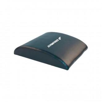 Jim Sports Abdominal/Lumbar Pillow Black