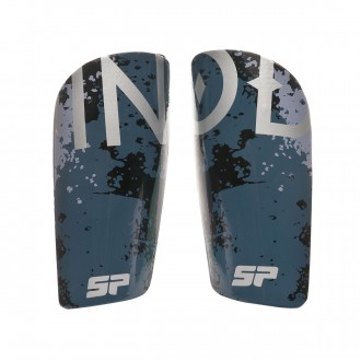 Shinpads  SP Odin Navy blue