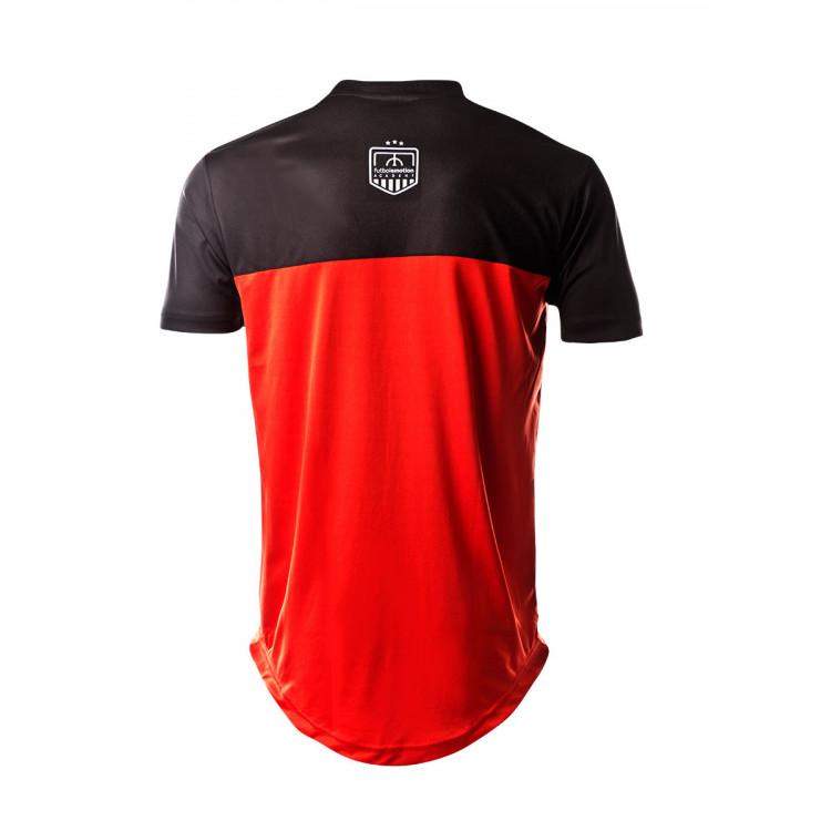 camiseta-sp-fe-academy-negro-rojo-1.jpg