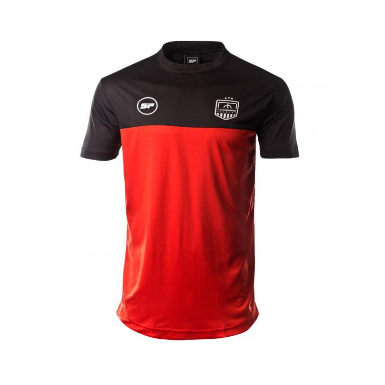 camiseta-sp-fe-academy-negro-rojo-2.jpg
