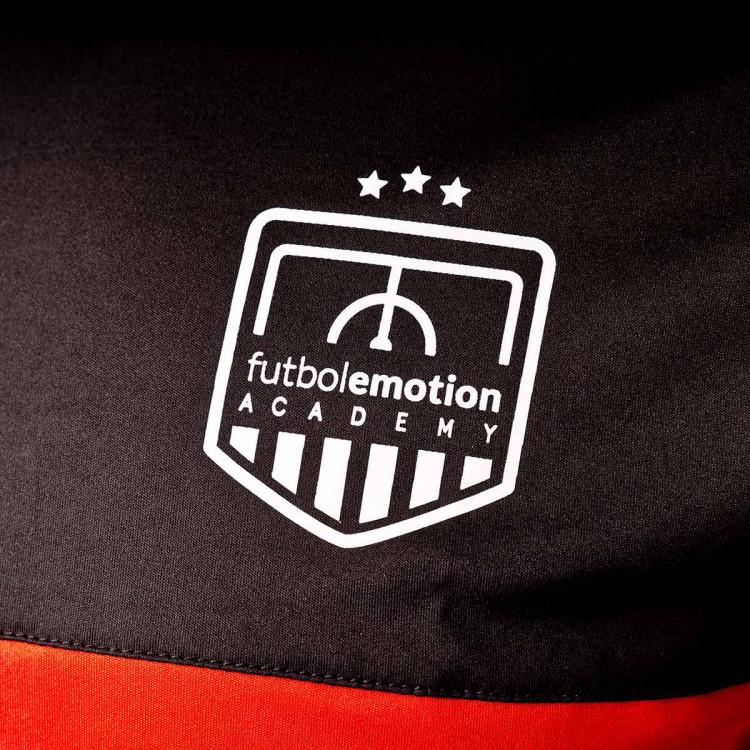 camiseta-sp-fe-academy-negro-rojo-4.jpg