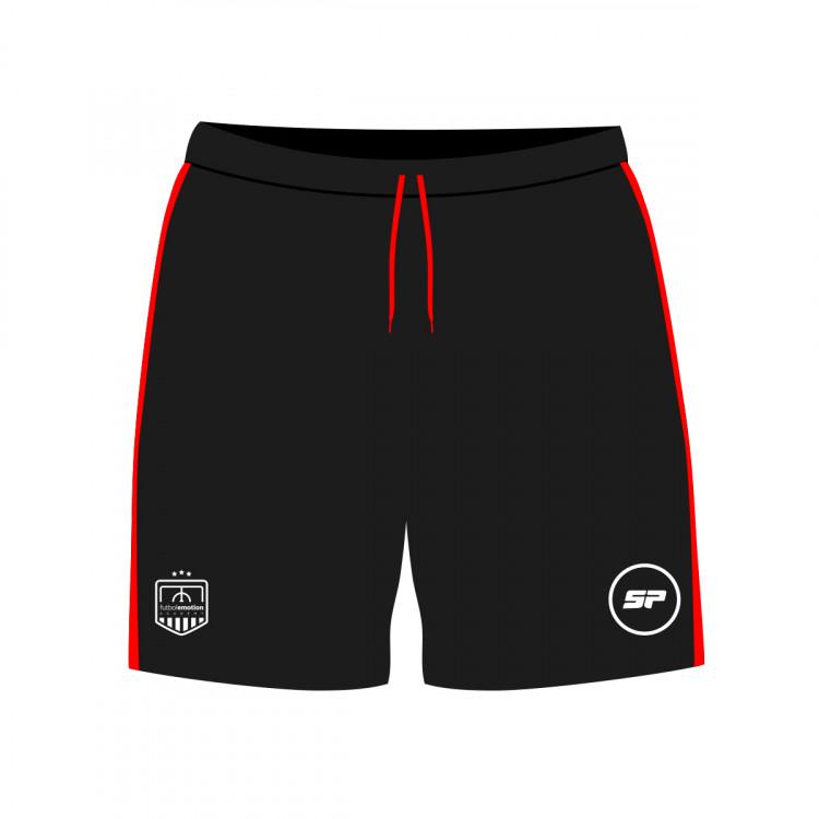 pantalon-corto-sp-fe-academy-negro-rojo-0.jpg