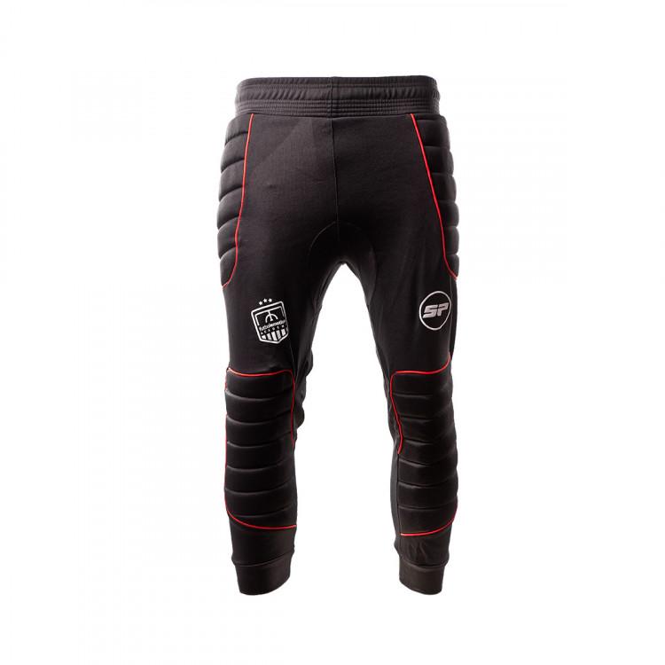 pantalon-pirata-sp-fe-academy-negro-rojo-1.jpg