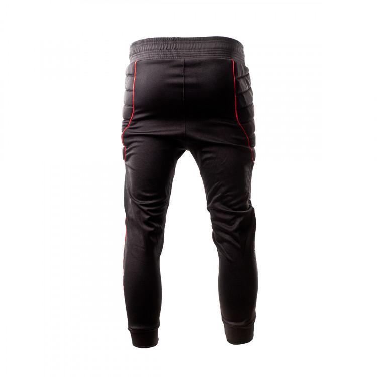pantalon-pirata-sp-fe-academy-negro-rojo-2.jpg