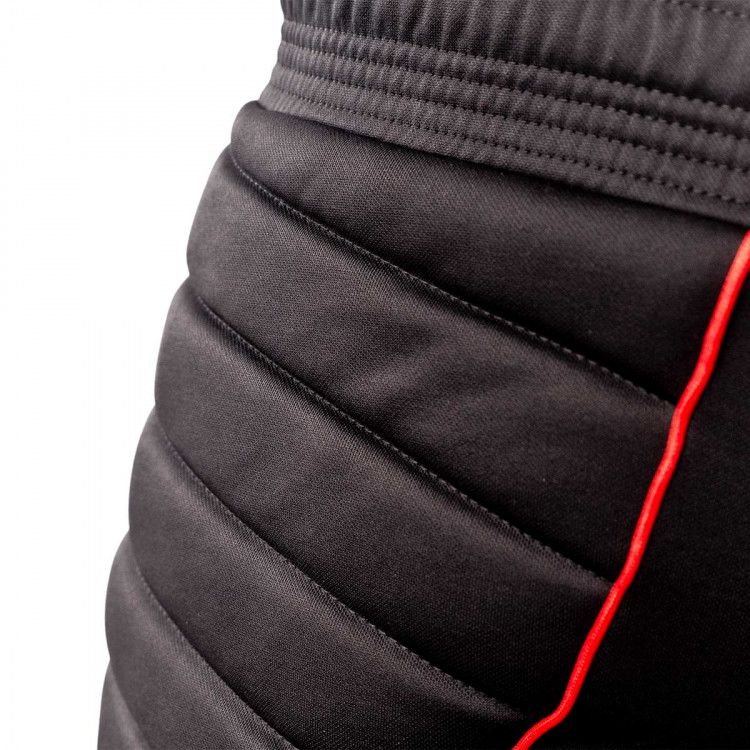 pantalon-pirata-sp-fe-academy-negro-rojo-3.jpg