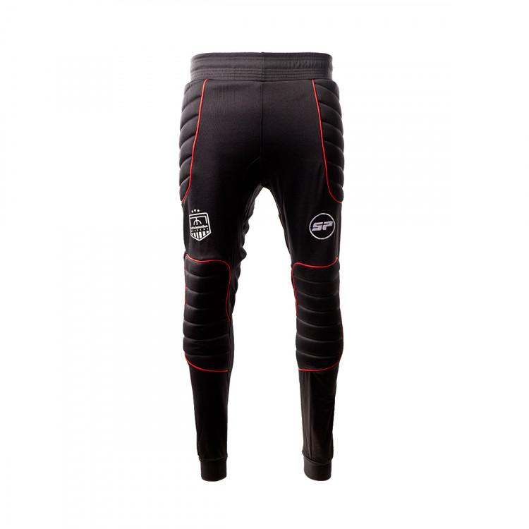 pantalon-largo-sp-de-portero-fe-academy-negro-rojo-1.jpg