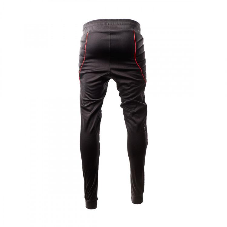 pantalon-largo-sp-de-portero-fe-academy-negro-rojo-2.jpg
