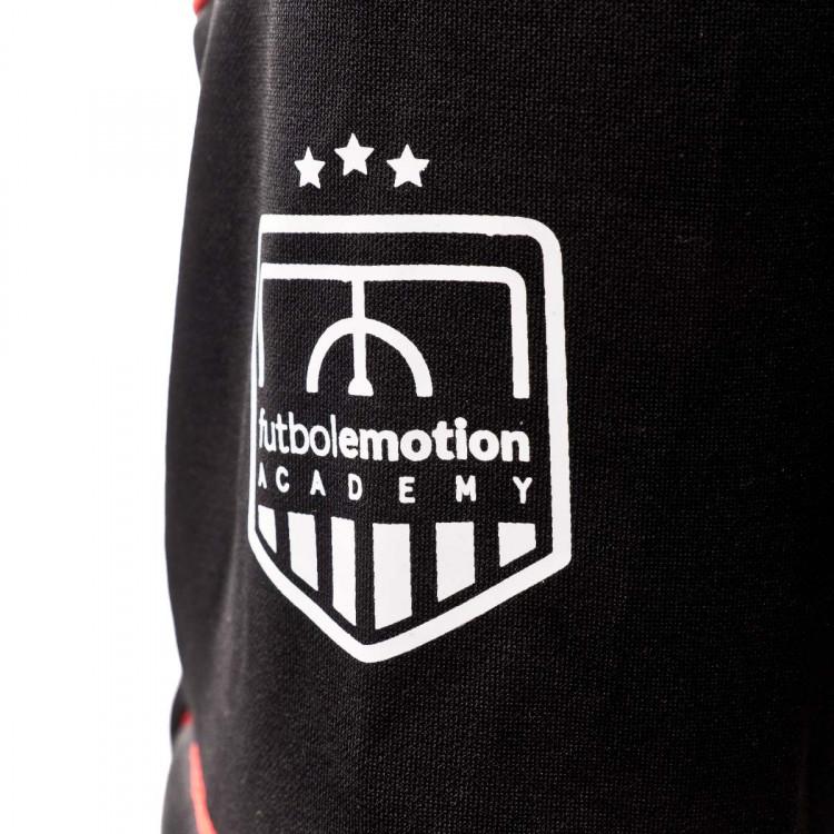 pantalon-largo-sp-de-portero-fe-academy-negro-rojo-5.jpg