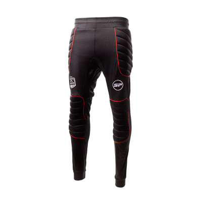 pantalon-largo-sp-de-portero-fe-academy-negro-rojo-0.jpg