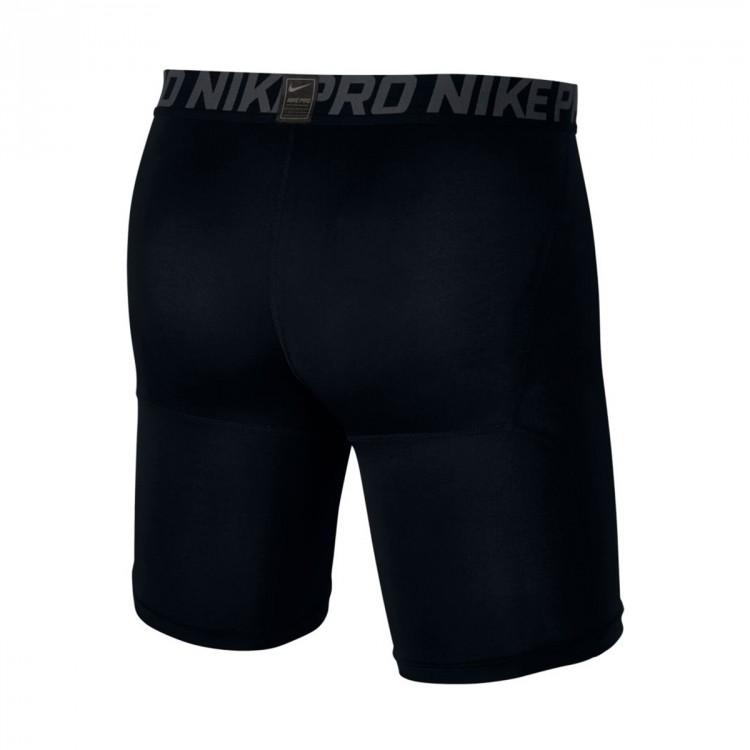 pantalon-corto-nike-pro-black-anthracite-white-1.jpg