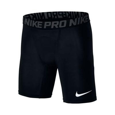 pantalon-corto-nike-pro-black-anthracite-white-0.jpg