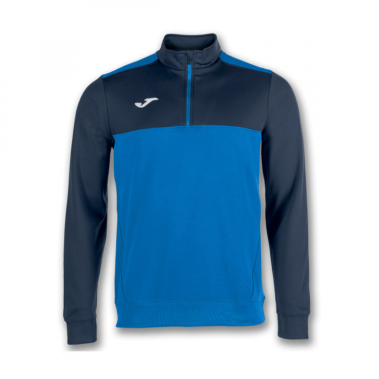 sudadera-joma-winner-royal-marino-0.jpg