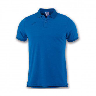 Polo Joma Essential m/c Royal