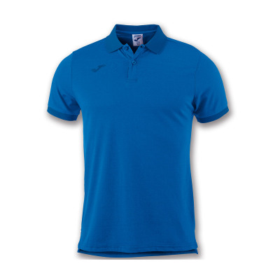 polo-joma-essential-mc-royal-0.jpg
