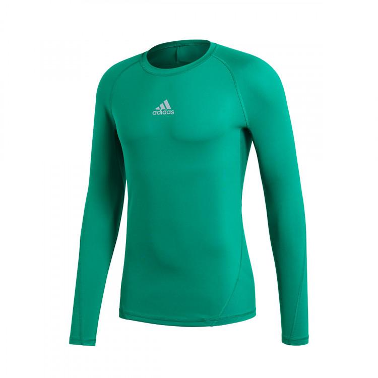 camiseta-adidas-alphaskin-ml-bold-green-0.jpg