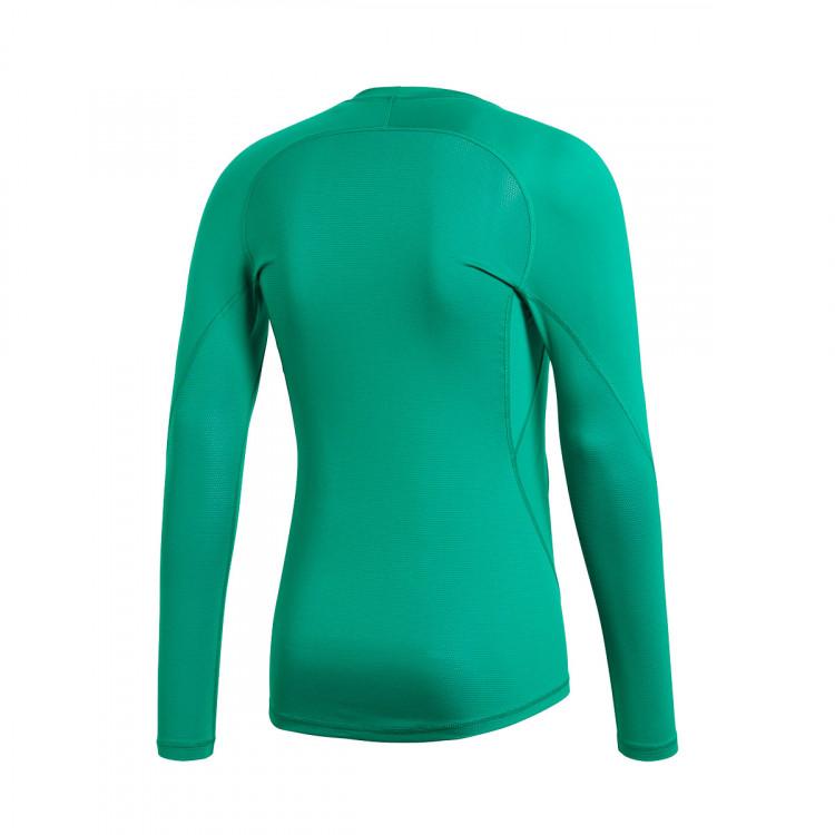 camiseta-adidas-alphaskin-ml-bold-green-1.jpg