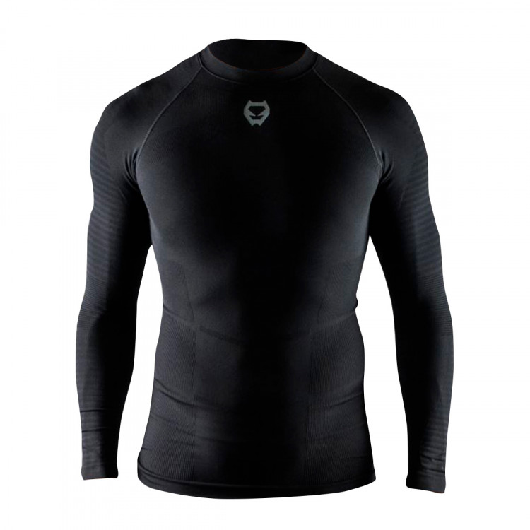 camiseta-sak-compression-ml-black-0.jpg