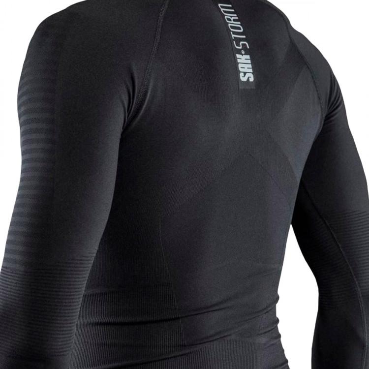 camiseta-sak-compression-ml-black-1.jpg