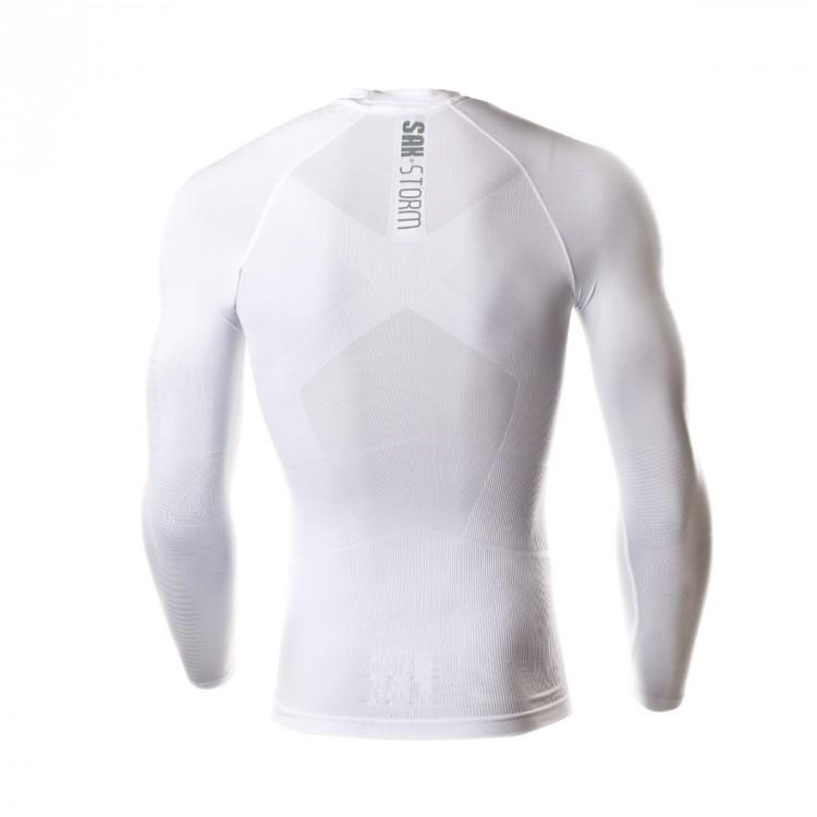camiseta-sak-compression-ml-white-2.jpg