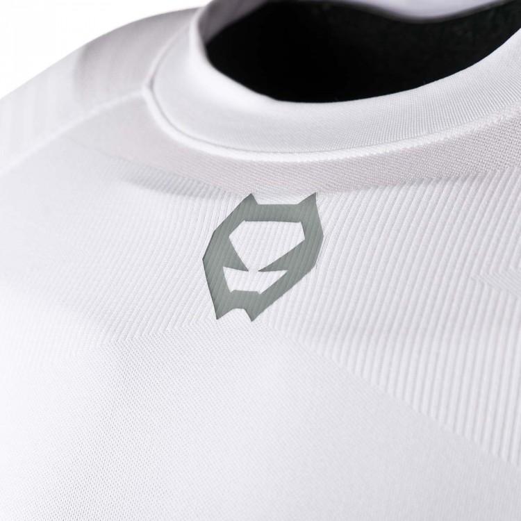 camiseta-sak-compression-ml-white-3.jpg