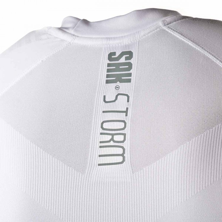 camiseta-sak-compression-ml-white-4.jpg