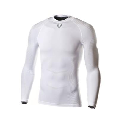 camiseta-sak-compression-ml-white-0.jpg