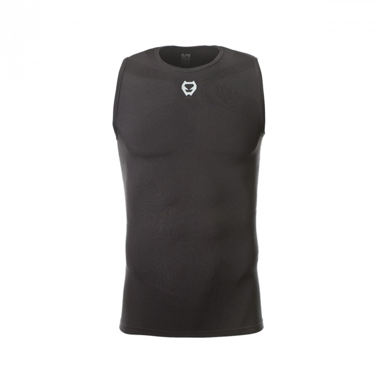 camiseta-sak-compression-tank-black-1.jpg