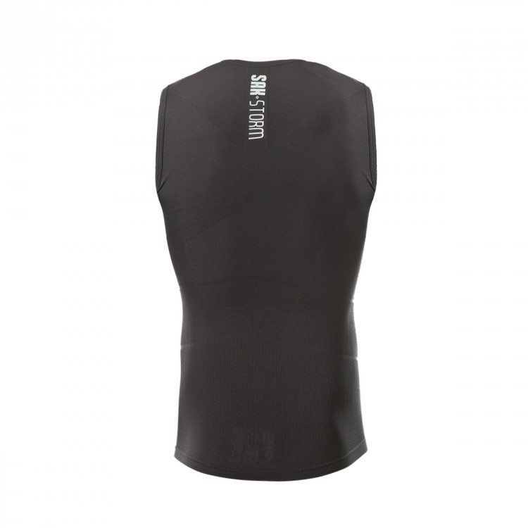 camiseta-sak-compression-tank-black-2.jpg