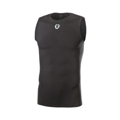 camiseta-sak-compression-tank-black-0.jpg