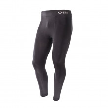 Long Compression Tights