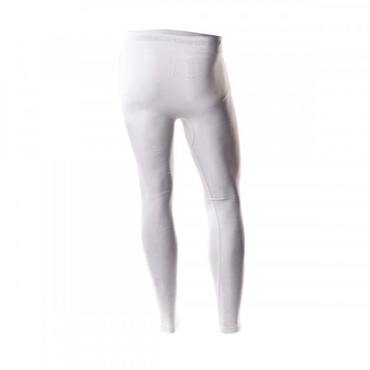 malla-sak-larga-compression-tights-white-1.jpg
