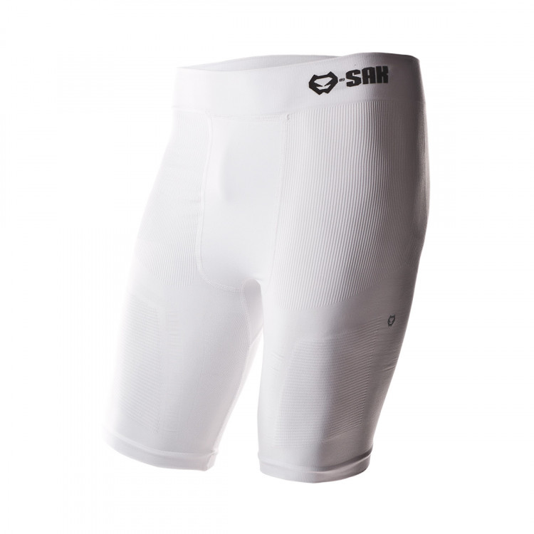 malla-sak-corta-compression-white-0.jpg