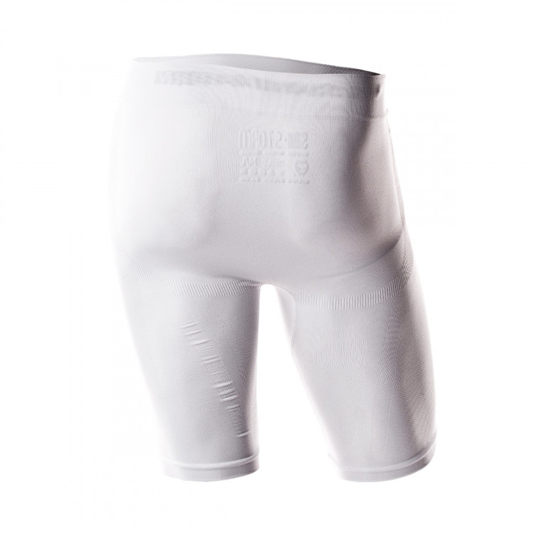 malla-sak-corta-compression-white-1.jpg